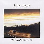韓国音楽 Yiruma(イルマ)/Love Scene