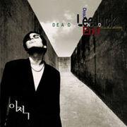 (再発売)韓国音楽 イ・ジョク 1集 - Dead End