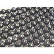 オニキス ラウンド 連販売 約6mm