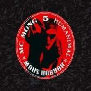 韓国音楽 MC Mong(MCモン)5集/Horror Show (Repackage)