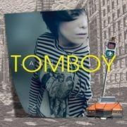 韓国音楽 チャン・ヘジン/Tomboy