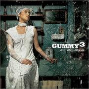 韓国音楽 GUMMY 3集/For The Bloom(再発売)
