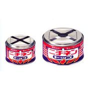 野外用固形燃料トップ丸缶