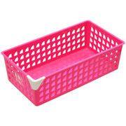 キュートロング ピンク