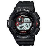 【特価】カシオ海外モデル G-SHOCK G-9300-1