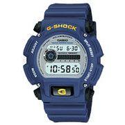 【特価】カシオ海外モデル G-SHOCK DW-9052-2