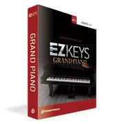 EZKEY クリプトン・フューチャー・メディア EZ KEYS - GRAND PIANO