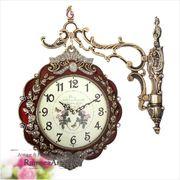 グレース両面時計-PURPLE