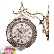 グレース両面時計-VIOLET