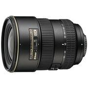 ニコン ズームレンズ ニコンFマウント系 AF-S DX Zoom-Nikkor 17-55mm f/2.8G IF-ED