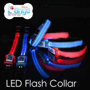 【L'ange】LED フラッシュ カラー L