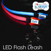【L'ange】LED フラッシュ リード M