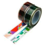 glass tape NO.11