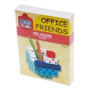 OFFICE FRIENDS~マリン~ 76673【取寄品】
