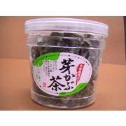 ◆樽シリーズ◆簡単♪健康・美容に◎♪【めかぶ茶(樽)】