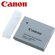 NB-6LH キャノン デジタルカメラ バッテリーパック