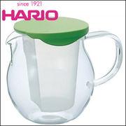 HARIO(ハリオ)茶茶・フラッティ CHF-45GG
