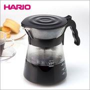 HARIO(ハリオ) V60 ドリップイン VDI-02B