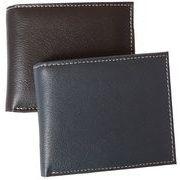 【即納可】DTS-022 DITRAIL(ダイトレイル)牛革財布