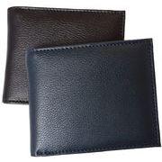 【即納可】DTS-012 DITRAIL(ダイトレイル)牛革財布