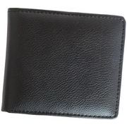 【即納可】DTS-013 DITRAIL(ダイトレイル)牛革財布