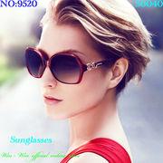 サングラス  モデルレディ-スファッションサングラス