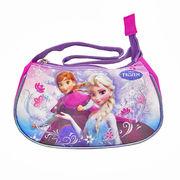 アナと雪の女王 ハンドバッグ