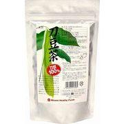 MHF 刀豆(なたまめ)茶 日本製