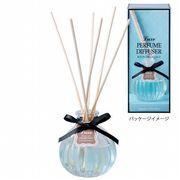 kameyama candle パフュームディフューザー 「 サボン 」 ルームフレグランス