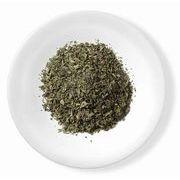 ドライハーブ(ハーブティー) 甜茶(テンチャ) 約100g、業務用500g