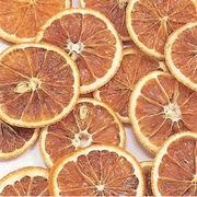 大地農園 ドライフルーツ オレンジ N