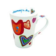ドイツ・KONITZ Mummy's Mug