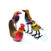 木鳥 Sサイズ