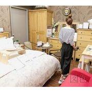 【初回送料無料】ロマンチックファッションスーツ★too-bl6832-198