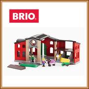 BRIO(ブリオ)ホースハウス