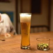 モナコ ビア 0.3 ビールグラス