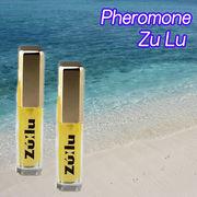 【フェロモン】という言葉を広めた元祖ズール香水です■上品なムスク系の香りで嗅覚からあなたの魅力を♪♪