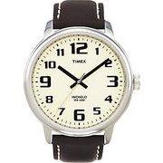 腕時計 ビッグイージーリーダー クリーム T28201 メンズ 【正規輸入品】