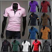 Tシャツ♪全12色◆【新作】