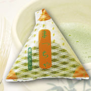 薬用入浴剤 和湯(なごみゆ) まっちゃ(抹茶)の香 /日本製