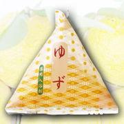 薬用入浴剤 和湯(なごみゆ) ゆず(柚子)の香 /日本製