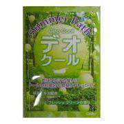 入浴剤 サマーバス デオクール2 /日本製
