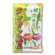 入浴剤(炭酸発泡バスパウダー) タンサン風呂 ニンニク /日本製
