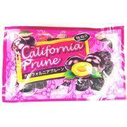 ■小ロット■不足しがちな栄養をバランス良く含んだドライフルーツの王道【種ぬきカリフォルニアプルーン】