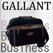 定番品☆ビジネスバッグ☆ギャラントシリーズ メンズ 紳士