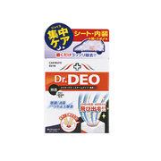 カーメイトD219 ドクターデオ スチームシントウ