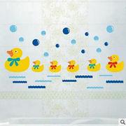 ☆新居新作☆DIY壁紙☆壁ステッカー☆店舗内装☆室内装飾☆綺麗☆ウォールステッカ☆