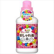 ボールド 香りのおしゃれ着洗剤 【 P&G 】 【 衣料用洗剤 】