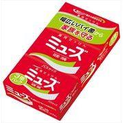 ミューズ石鹸バスサイズ3P 【 レキッドベンキーザー 】 【 石鹸 】