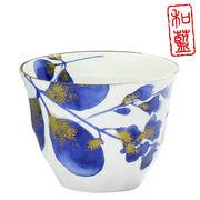 藍華 煎茶 萩
